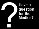 Ask The Motor Medics A Car Repair Or Advice Question