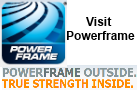 Under The Hood with Powerframe Grid Technology's Joe Liedhegner