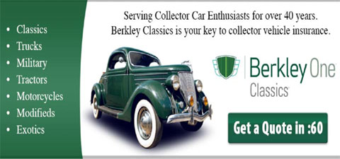 Berkley Classics.com
