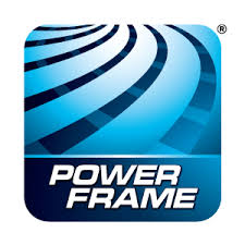 PowerFrame Grid Technology