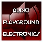 Audio Playground Electronics