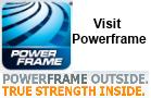 Under The Hood with Powerframe Grid Technology's Joe Liedhegner
