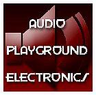 Audio Playground Electronics