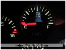 Daily Car Repair and Advice Tips Question 47 Failed GM Speedometer Cluster