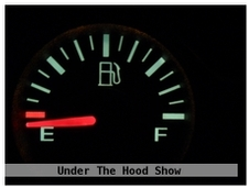 Daily Car Repair and Advice Tips Question 4 Fuel Mileage