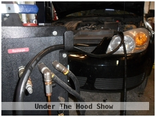 Daily Car Repair and Advice Tips Question 7 Trans Flushing